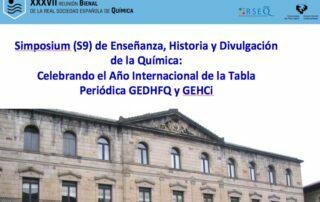 gehci-rseq-news-3