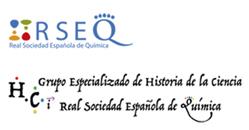 GEHCI (RSEQ) Logo